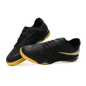 Nike Hypervenomx Proximo - Chuteiras Nike para Adultos no Mercado ... 6c732fa55690e