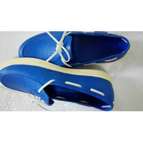 Zapatos Coqui 39 Dama Crocs Dama