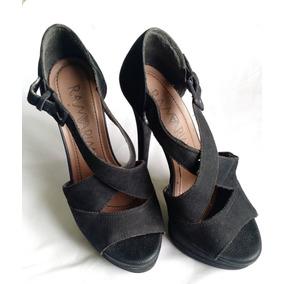 77f4d5152 Sapatos Bottero Promocao no Mercado Livre Brasil
