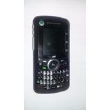 Nextel Motorola I465 - Usado