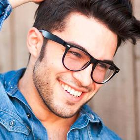 2ef8379a3092c Óculos De Grau Quadrado - Óculos em Fortaleza no Mercado Livre Brasil