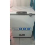 Vendo Congeladora Conservadora Coldex