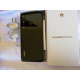 Huawei P20 Lite Promoción (solo Venta)