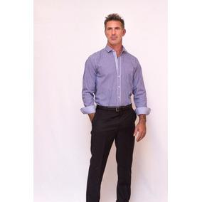 Camisa Julio Zelman Art.29401