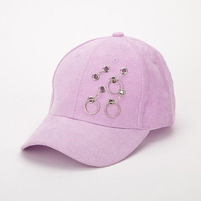 023c94efc9bed Maciza Unisex Hombres Mujeres Béisbol Snapback... (purple) por eBay
