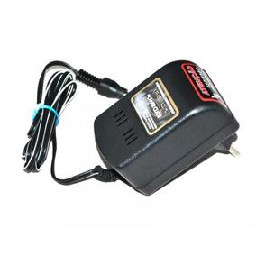 Fonte De Alimentação Para Amplificador Power Click Ps - 01