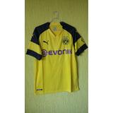 e9d1accb402f7 Kit Camisa Alemanha Tamanho P no Mercado Livre Brasil