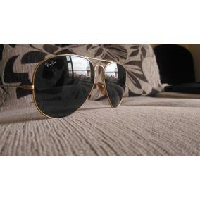 2fcfcbafba163 Oculos Rayban - Óculos De Sol Ray-Ban em Rio Grande do Sul, Usado no ...