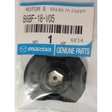 Rotor De Mazda Demio Nuevo Original