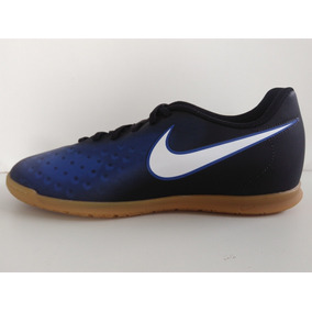 Chuteira Nike Magista Ola Ic Futsal - Chuteiras no Mercado Livre Brasil 57ea9bd736055
