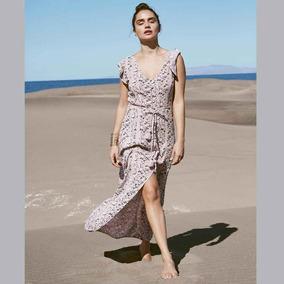 Vestido De Playa Holly Land Macy - 183798
