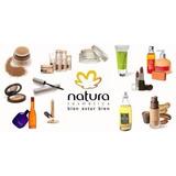 Productos Natura En Ituzaingo