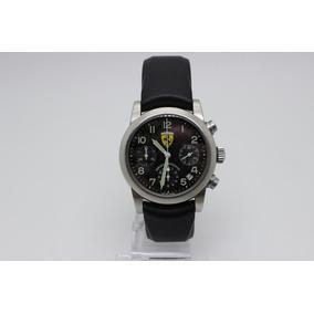 690d22d8115 Relógio Girard Perregaux Ferrari Ref 8020 - Relógios no Mercado ...