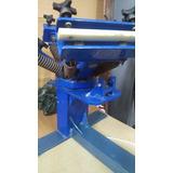 Maquina Para Estampar - Industrias en Mercado Libre Venezuela 6eaaa75defe