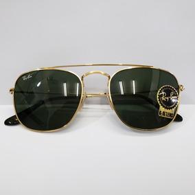 5512959dba4c2 Lentes Ray Ban De Cristal - Óculos no Mercado Livre Brasil