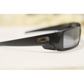 5df4dcf76e Oculos Oakley Gascan Preto Fosco - Óculos no Mercado Livre Brasil