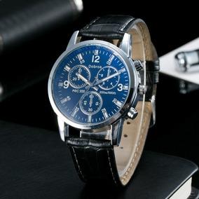 Relojes Hombre Tipo Sport Analogo 4 Modelos