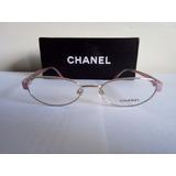 Lentes Chanel De Dama Originales Nuevo Con Su Estuche