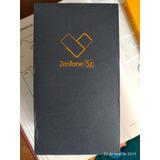 Asus Zenfone 5z 6 Gb 128 Gb
