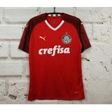 Camisa Palmeiras Oficial ( Pronta Entrega ) Preço Unidade