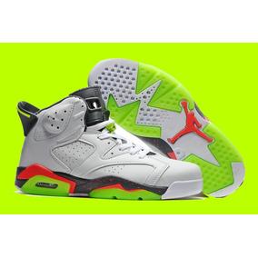 6780cee8e20 Jordan 6 - Nike Casuais para Masculino no Mercado Livre Brasil