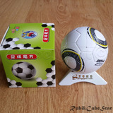 Esferos Publicitarios Balon Futbol Mundial en Mercado Libre Colombia 1f7f2f2849920