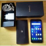 Zenfone 3 4 Gb De Ram E 64 Gb De Memória