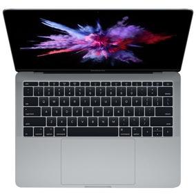 Macbook Pro Mpxq2ll I5 2.3ghz/8gb Ram/128gb Ssd Tela Retina