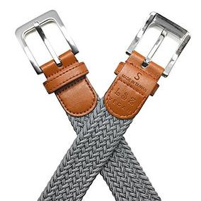 Cinturon Correa Hermes Pieza De Colección - Ropa y Accesorios en ... 9d2e73bae360