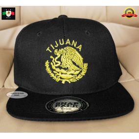 Tijuana Baja California Gorra Bordada Mexico Gorro Cachucha