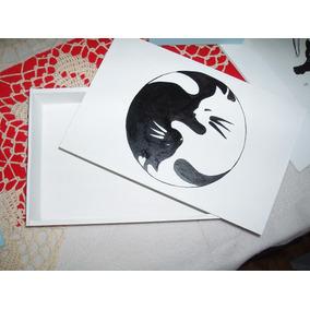 4644f81681c5e Gateras Para Carreras De Caballos - Arte y Artesanías en Mercado ...