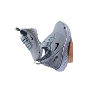 7ae40fc9622ae Nike Air Max 270 Gris - Ropa y Accesorios en Mercado Libre Colombia
