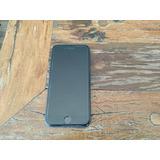 iPhone 7 - Semi Novo