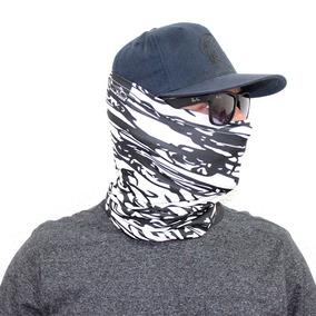 Camisa Para Pescaria Masculina - Acessórios da Moda no Mercado Livre ... 870226a8116