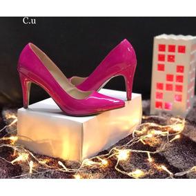 Zapatos Baratos Medellin Tacones Mujer - Zapatos en Mercado Libre ... d0a6bcdb9668