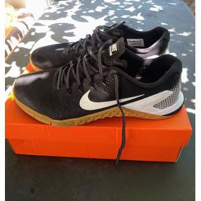 3ad0f44103530 Metcon 4 Nike Tamanho 46 - Tênis no Mercado Livre Brasil