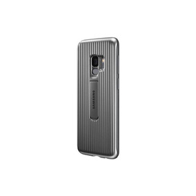 Capa Protective Standing Galaxy S9 Original