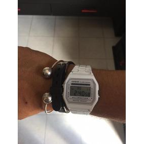 Casio Mercado México Para Hombre Reloj Libre Salamanca En nOw8vmN0