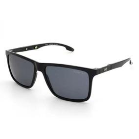 2745a5ac71e63 Oculos Mormaii Kona Polarizado - Óculos no Mercado Livre Brasil