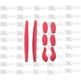 Coelhinho De Borracha Sol Oakley Juliet - Óculos De Sol Oakley ... 3ef0b96bbb