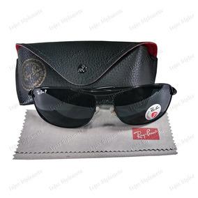 Armação De Oculos Police Sol Prada - Óculos no Mercado Livre Brasil e6614dd07f