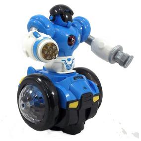 f2d188021a1 Brinquedo Antigo Super Police Motorcycle - Brinquedos e Hobbies no ...