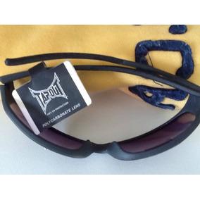Óculos De Sol Retrô Degradê Tam  M (unisex) - Imperdivel. Distrito Federal  · Óculos Tap Out 28be43a542