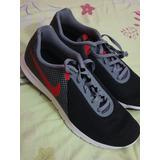 Zapatos Nike Traido De Usa en Mercado Libre Venezuela cf400b0d0f0ee