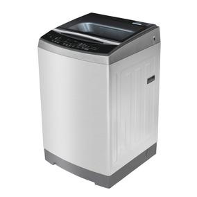 Bosch Woa135x0cl Lavadora Carga Superior 13 Kilos Nueva!!