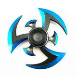Spinners Naruto - Metal Pronta Entrega Envio