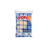 Limpa Rejunte Sisal 250g 0.2052 Compel