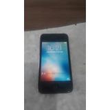iPhone 4 (leia A Descrição)