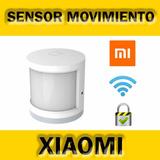 Mi Motion Xiaomi Sensor Movimiento | Mi Smart Home