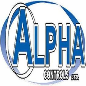 Alphacontrols 14.16 For D5-xe10.3